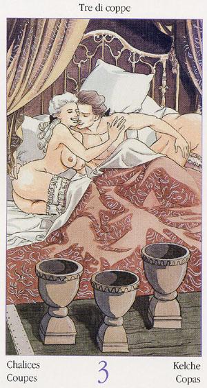 seksualnie-priklyuchenie-smotret-v-onlayne