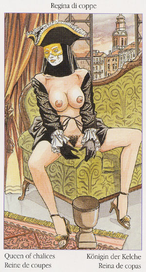 prostitutki-na-dva-chasa