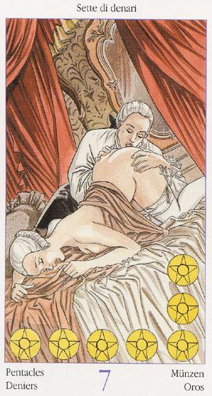 taro-eroticheskoe-kazanova