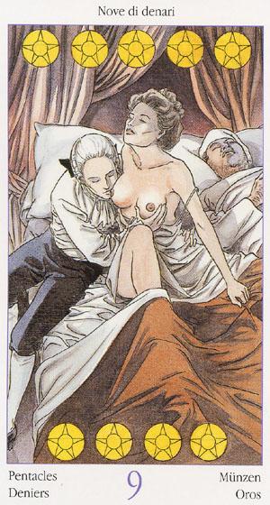 eroticheskie-sayti-dlya-video-obsheniya