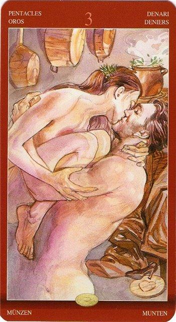 eroticheskoe-taro-gadat-onlayn
