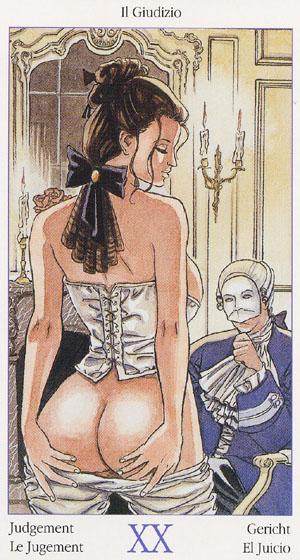 karti-taro-eroticheskoe-kazanovi